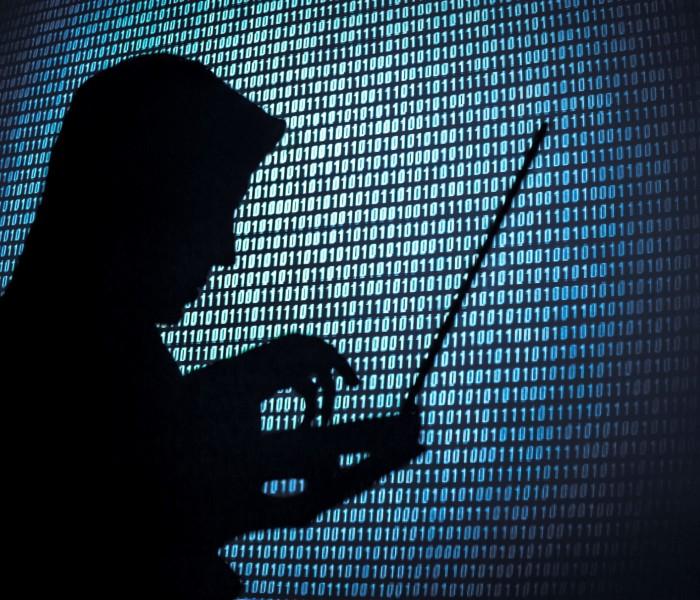 Tor, Darknet: c'est quoi?