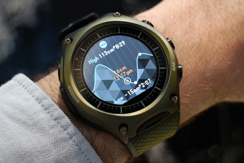 casio-wsd-f10-smart-outdoor-watch-hands-on-0043-1500x1000