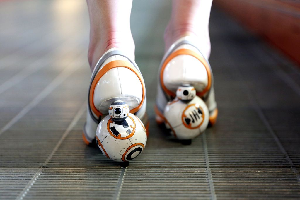 chaussures-bb8-30808