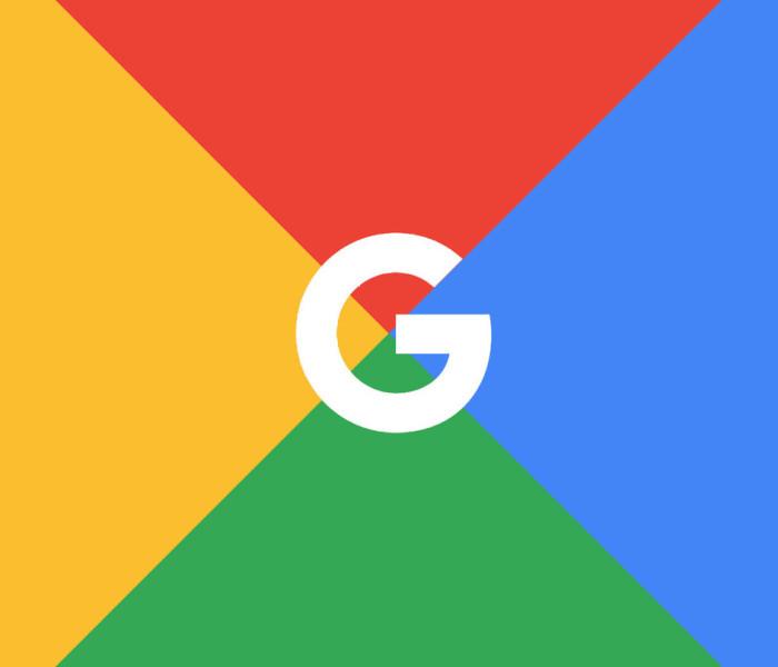 La réponse de Google concernant la Messagerie mobile