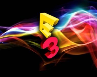 Gamers, rendez-vous à l'E3 2016 en juin