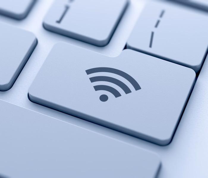 Le Wi-fi, puis le Li-Fi: le monde de la communication évolue!