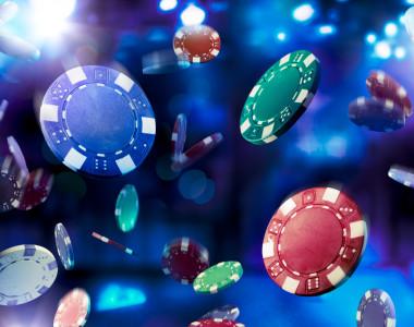 Un accro aux jeux de casino en ligne détourne de l'argent pour assouvir ces envies