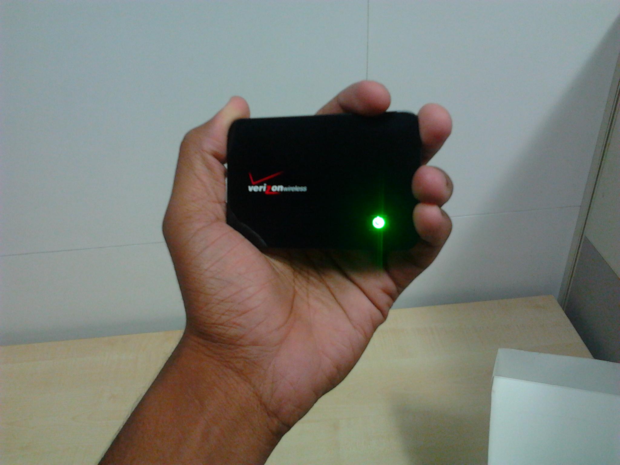 MiFi_2200_from_Novatel_Wireless_for_Verizon_Wireless
