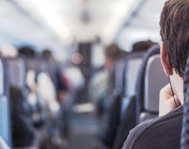 Voyager et lire avec SNCF e-Livre