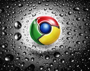 Brotli promet une meilleure performance sur le temps de chargement dans Chrome