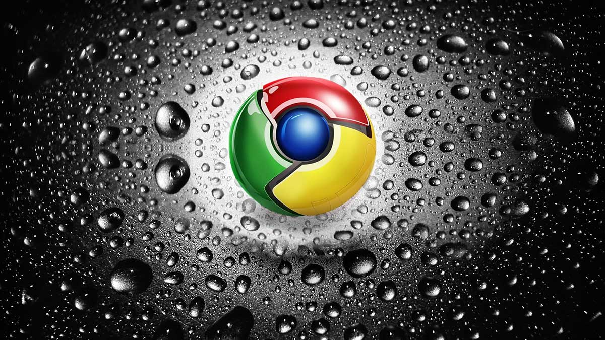 brotli-compression-google-chrome