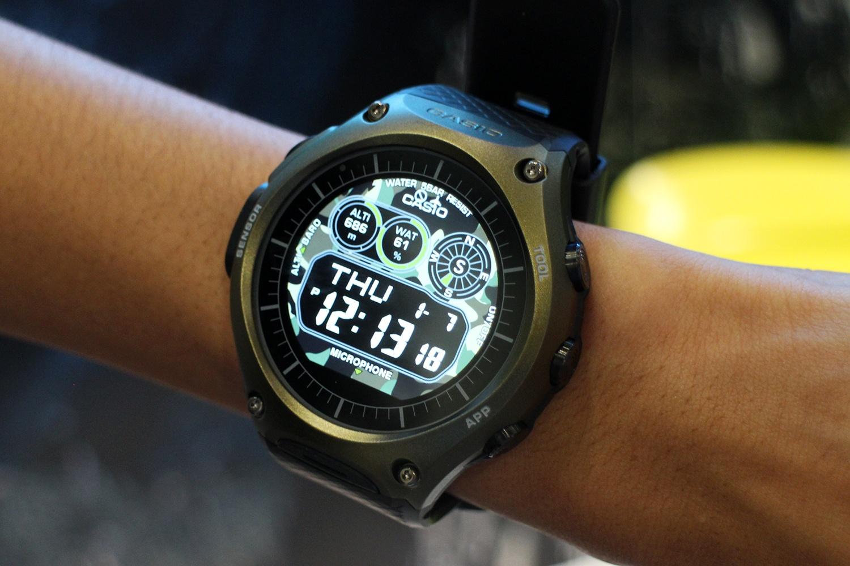 casio-wsd-f10-smart-outdoor-watch-hands-on-0034-1500x1000