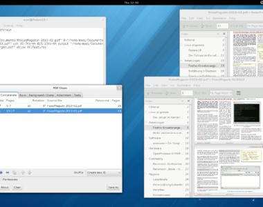 Capture d'écran en vidéo: guide des logiciels gratuits