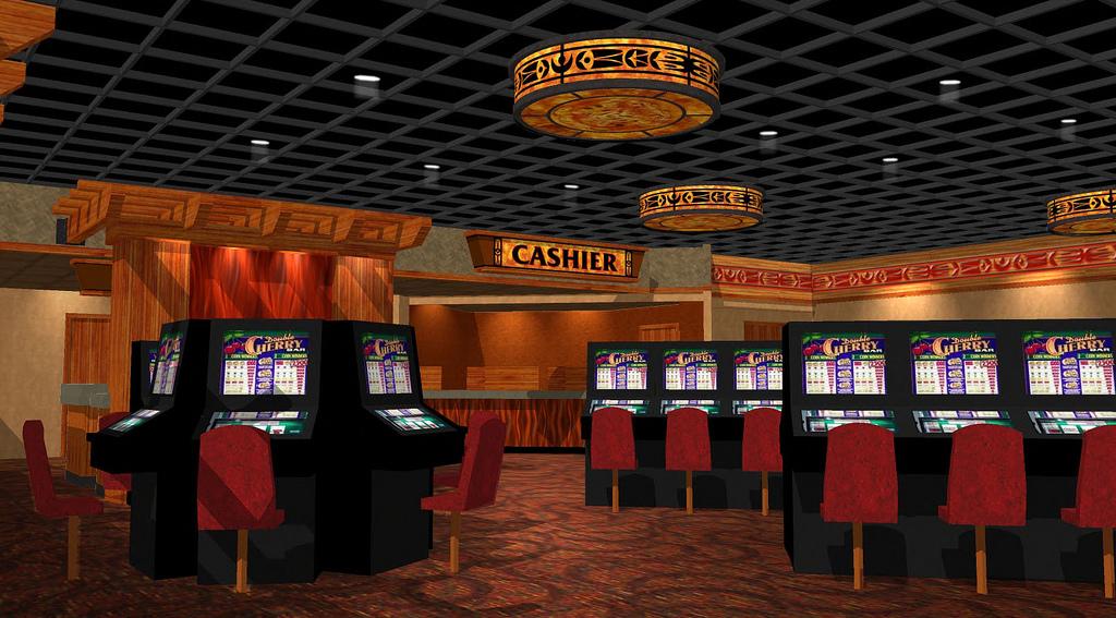 La-3D-sinvite-dans-les-casinos-en-ligne.jpg