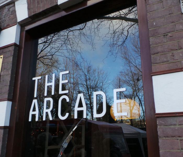 L'Arcade Hotel, un établissement placé sous le signe des jeux vidéo