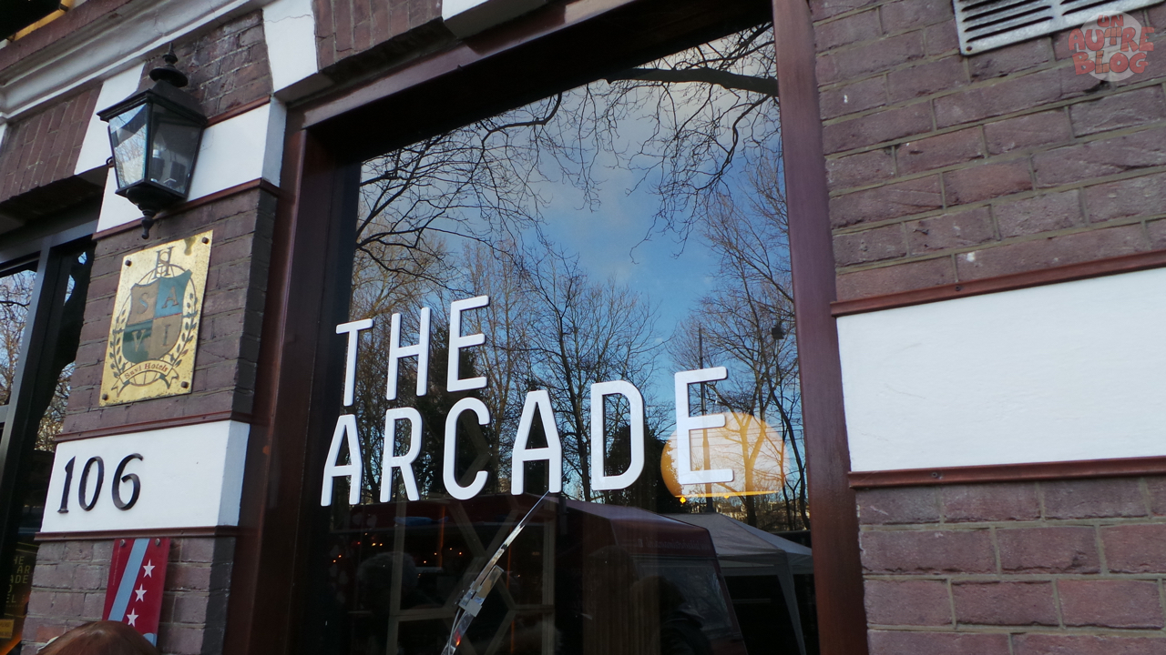 thearcadehotel_2