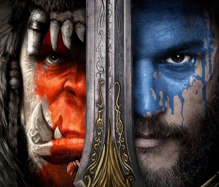 Warcraft : un blogbuster très attendu par les gamers prévu en mai
