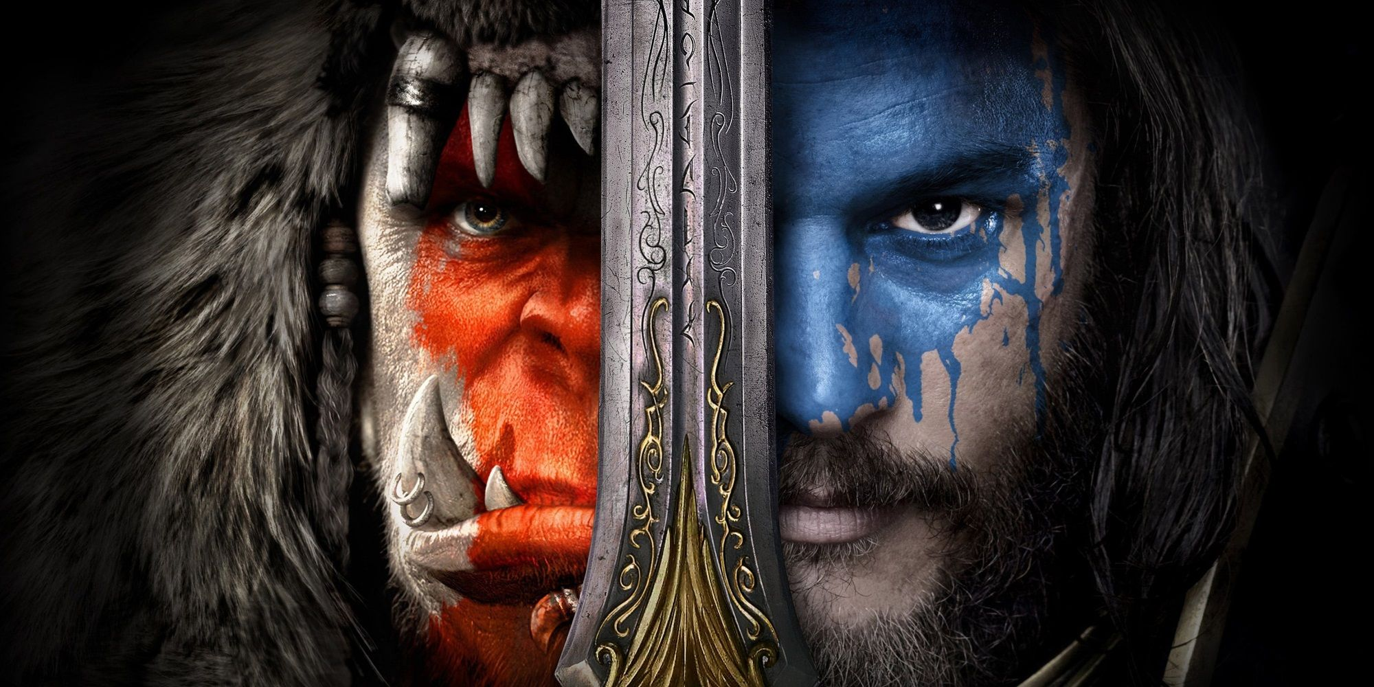 warcraft-movie-character-guide