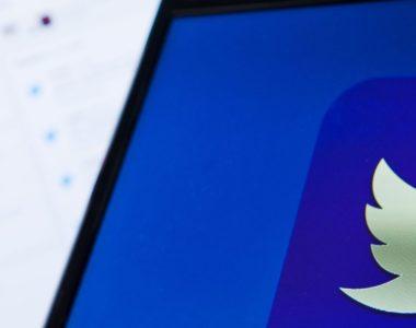 Quid de la situation précaire de Twitter ?