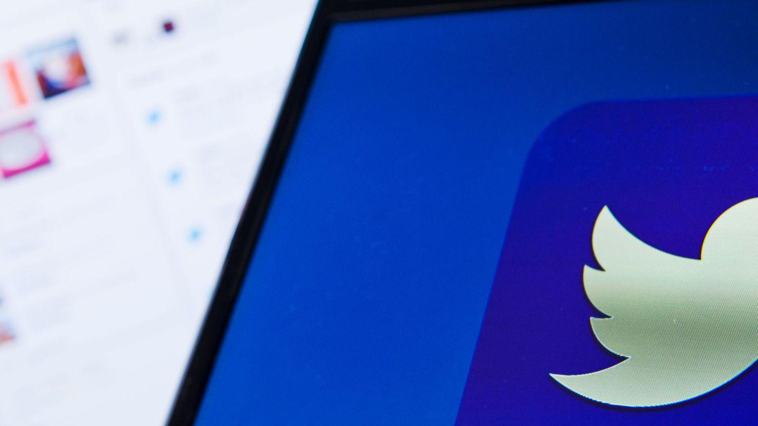 les-twictees-des-dictees-sur-twitter-reinventent-l-exercice-tant-redoute-de-la-dictee-en-version-2-0_5174495