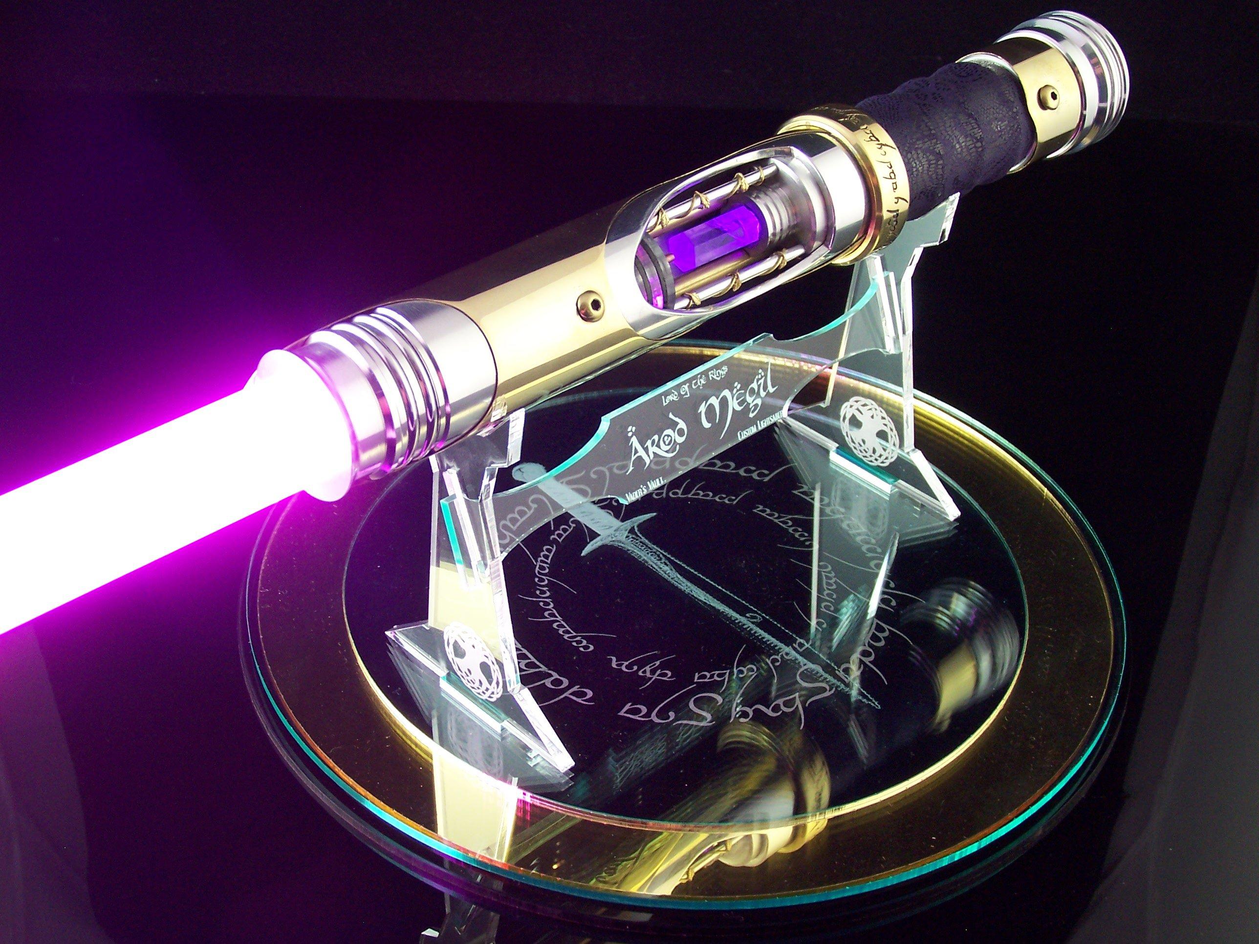 sabre-laser-seigneur-des-anneaux-42817
