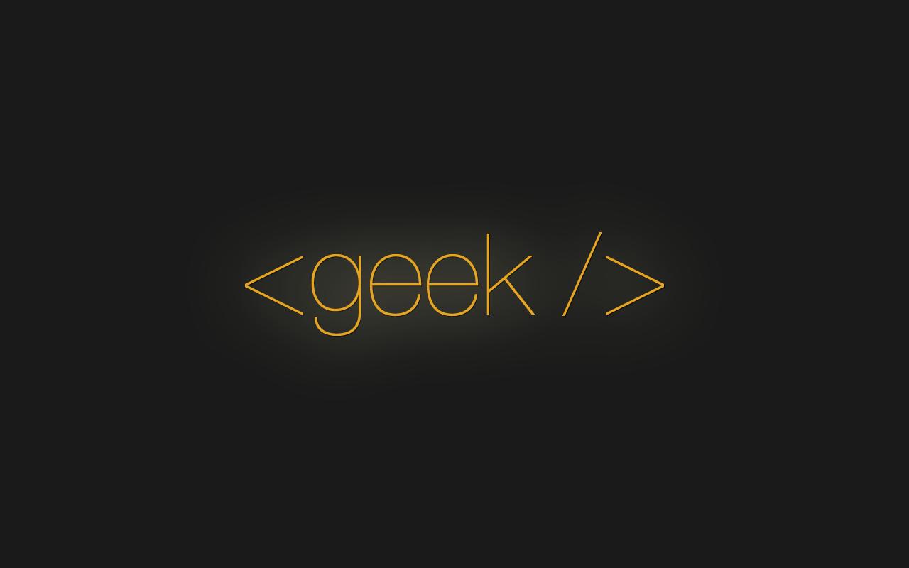 Deux-produits-Geek-bien-differents.jpg