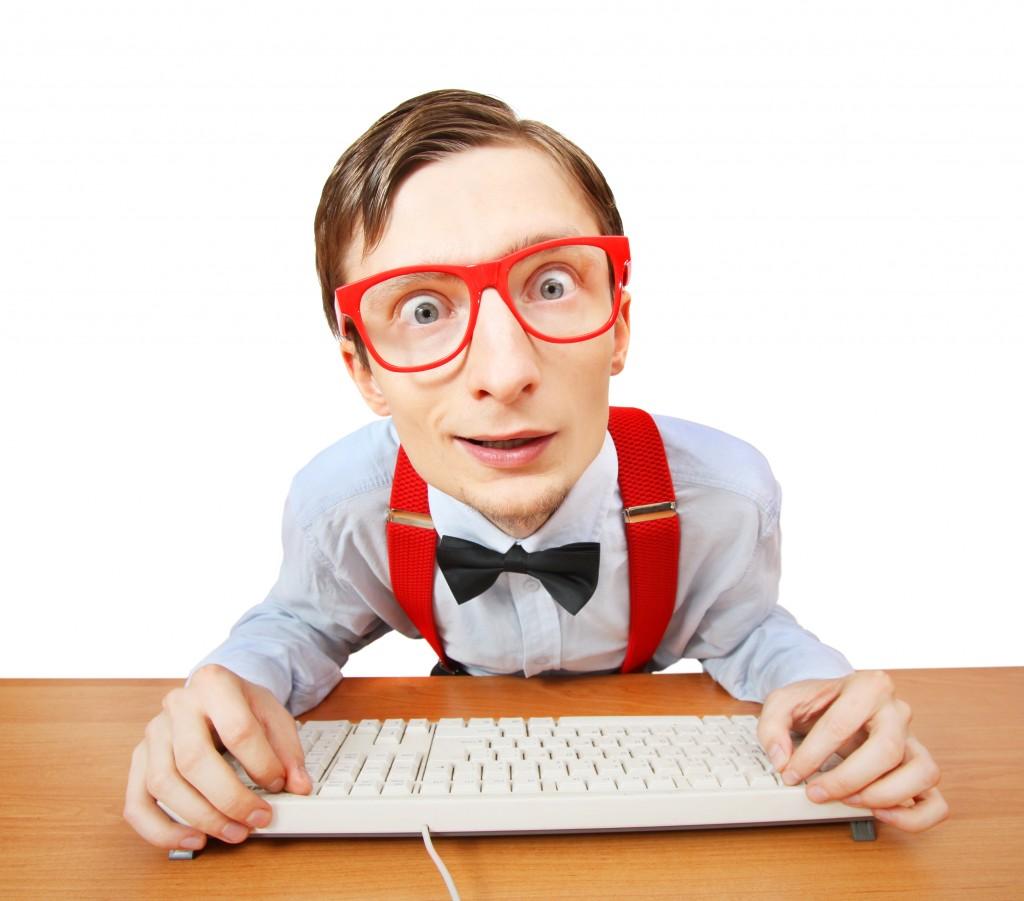 Mes-3-produits-Geek-du-mois-de-decembre.jpg