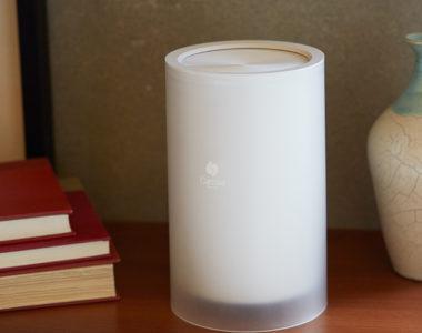 Cassia Hub : un routeur Bluetooth très efficace