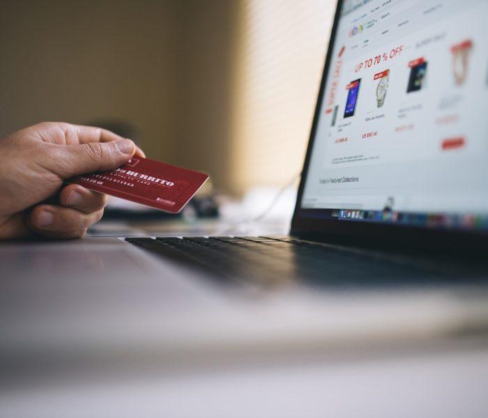 Stratégies essentielles pour le marketing digital