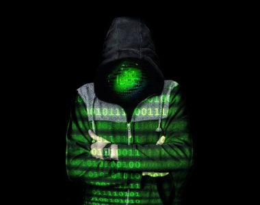 Mise en vente de votre vie numérique à moins de 50 dollars sur le Dark Web