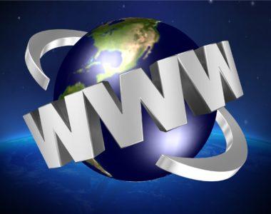 Le Web en 30 ans : la place d'Apple dans l'histoire