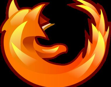 Un navigateur Web dont vous aviez oublié l'existence pourrait bientôt être plus rapide que Chrome