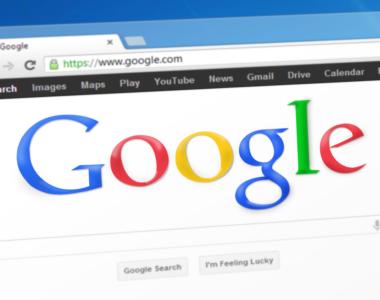 Chrome : le navigateur Web de Google est devenu un logiciel espion