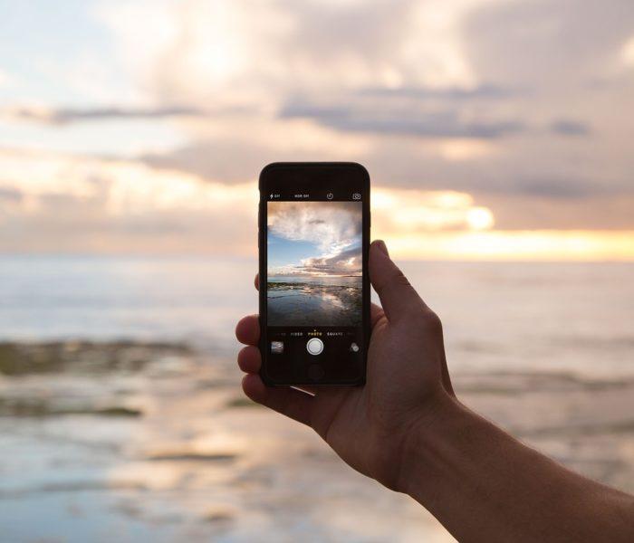 Comment verrouiller votre smartphone peut révéler votre âge ?