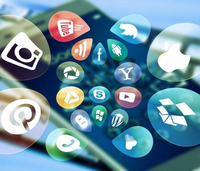 Quelques techniques simples de protéger votre smartphones du piratage