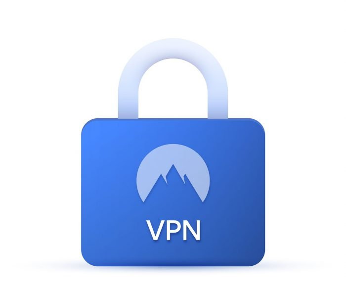 Les meilleurs VPN mobiles