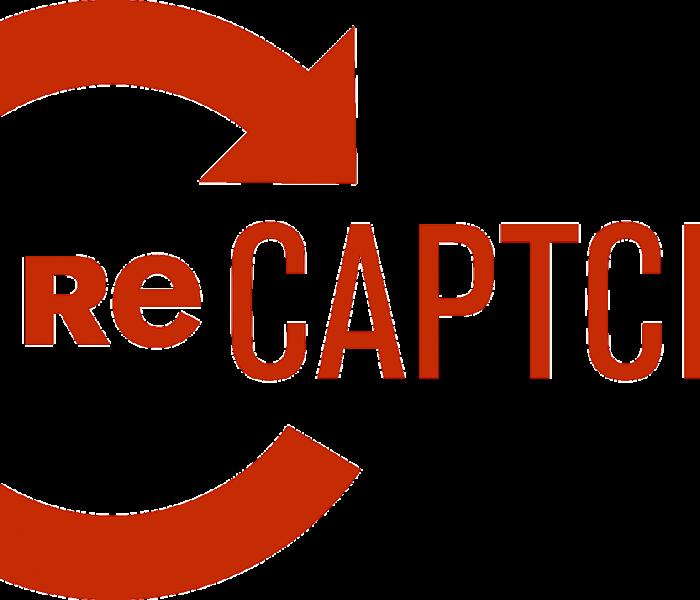 Pourquoi les Captcha sont-ils devenus si difficiles ?