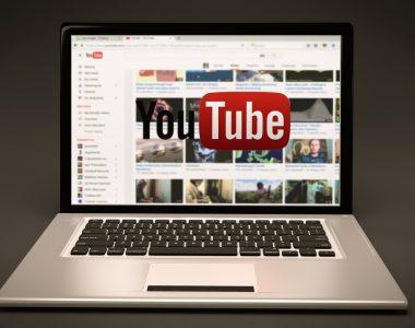 Comment utiliser une fonction de file d'attente de YouTube ?