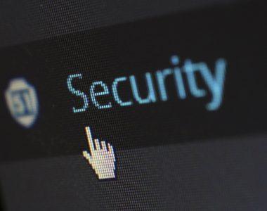 Bitdefender Antivirus for Mac Plus, le meilleur programme de protection pour Mac