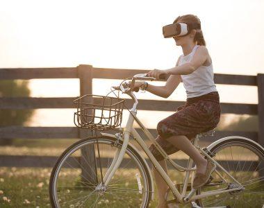 Les points à voir pour choisir un casque de réalité virtuelle