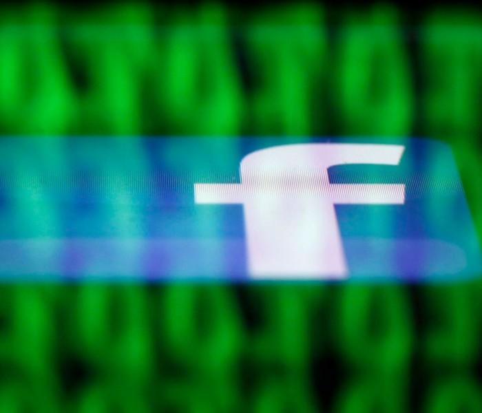 Facebook nous a utilisés comme cobaye