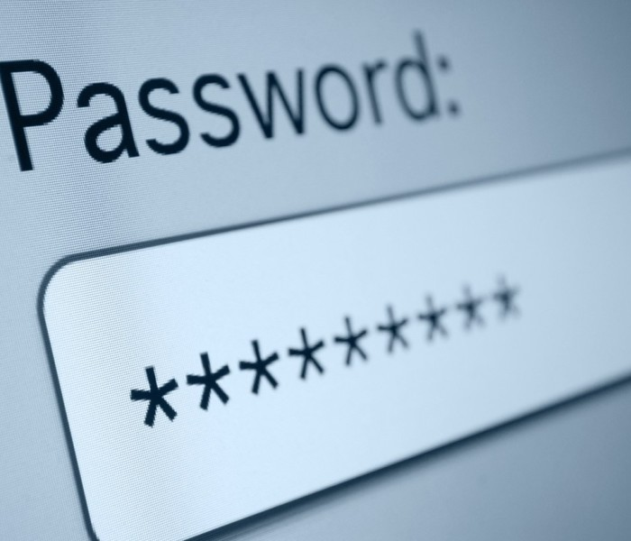 Accéder à son compte sans saisie de mot de passe: une innovation bientôt possible!