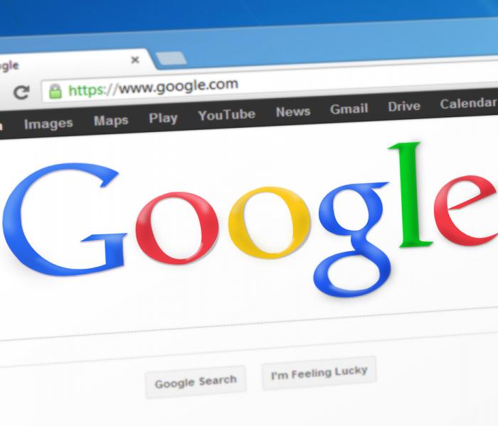Google déploie le lanceur d'applications Web Matériel avec un nouveau design compact