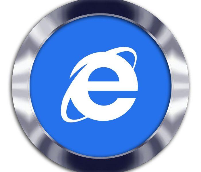 Google et Microsoft font peur aux utilisateurs concernant les extensions Edge