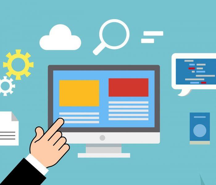 Comprendre les solutions de sécurité Web