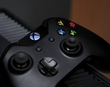 Jouer pour la planète : comment les jeux vidéo peuvent être bénéfiques pour l'environnement ?